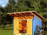 Home Plans Family Handyman Outdoor Projects the Family Handyman
