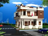Home Plans for A View View Home Designs This Wallpapers