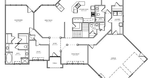 Home Plans for Empty Nesters 22 Cool Empty Nester House Plans House Plans 63272