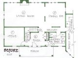 Home Plans for Empty Nesters Awesome Empty Nester House Plans 10 Story Small House