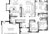 Home Plans for Empty Nesters Empty Nester House Plans Smalltowndjs Com