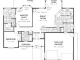 Home Plans for Empty Nesters Functional 2 Bedroom 39 Empty Nester 39 Main Floor House