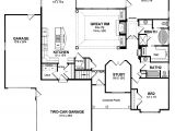 Home Plans for Empty Nesters High Quality Empty Nester House Plans 1 House Plans