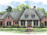 Home Plans for Entertaining Entertaining House Plans 14 Photo Gallery Home Plans