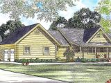 Home Plans for Entertaining Entertaining Ranch 5997nd Architectural Designs