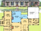 Home Plans for Entertaining House Plans Outdoor Entertaining House Design Plans