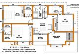 Home Plans for Free Kerala Style Architectural House Plans Kerala House Plans Kerala Home