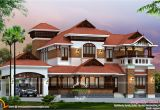 Home Plans for Free Kerala Style Home Architecture Beautiful Traditional Nalettu Model