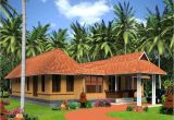 Home Plans for Free Kerala Style Small House Plans Kerala Style Kerala House Plans Free