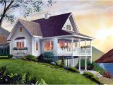Home Plans for Hillside Lots Free Home Plans House Plans Sloped