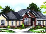 Home Plans for Hillside Lots Perfect for Hillside Lots 89145ah Architectural