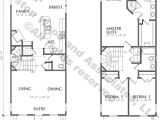 Home Plans for Large Families Affordable House Plans for Large Families 28 Images