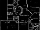 Home Plans for Large Families Floor Plans for Large Family Home House Design Plans