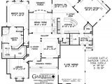 Home Plans for Large Families Large Family Houses Floor Plans Two Storey Designs