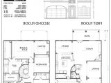 Home Plans for Large Families Luxury House Plans for Large Families 24 Cocodanang Com