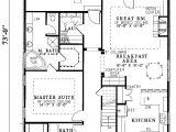Home Plans for Narrow Lot Best 25 Narrow Lot House Plans Ideas On Pinterest