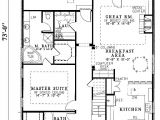 Home Plans for Narrow Lots Best 25 Narrow Lot House Plans Ideas On Pinterest