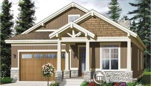 Home Plans for Narrow Lots Modern House Plans for Narrow Lots