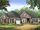 Home Plans for One Story Homes One Story Home Design Wallpaper Kuovi