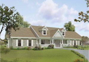 Home Plans for Ranch Style Homes Architecture Open Floor Plan Ranch Style Homes