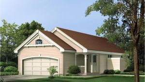 Home Plans for Ranch Style Homes Awesome Ranch Style House Plans Canada New Home Plans Design