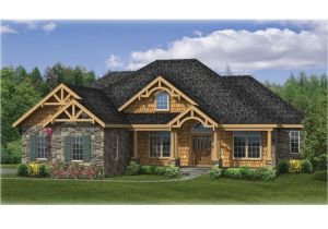 Home Plans for Ranch Style Homes Craftsman Ranch House Plans Craftsman House Plans Ranch