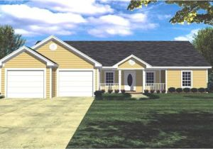 Home Plans for Ranch Style Homes House Plans Ranch Style Home Ranch Style House Plans with