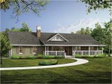 Home Plans for Ranch Style Homes Luxury Country Ranch House Plans