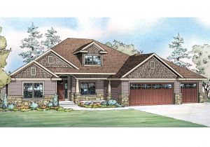 Home Plans for Ranch Style Homes Ranch House Plans Jamestown 30 827 associated Designs
