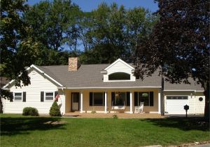 Home Plans for Ranch Style Homes Ranch Style Home Design Build Planners