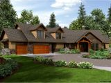 Home Plans for Ranch Style Homes Ranch Style Home Design This Wallpapers