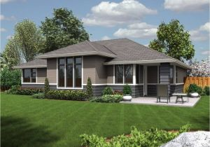 Home Plans for Ranch Style Homes Ranch Style Homes Exterior Ranch Style House Designs