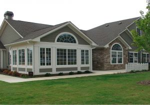 Home Plans for Ranch Style Homes Ranch Style House Plans Texas Ranch Style House Plans