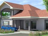 Home Plans for Sale Building Plans for Sale 4 Beds 4 Baths House Plan for