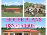 Home Plans for Sale House Plans for Sale Johannesburg Cbd Gumtree