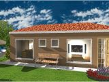 Home Plans for Sale House Plans for Sale Page 1