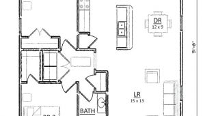 Home Plans for Seniors Exciting House Plans for Elderly Contemporary Best