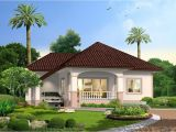 Home Plans for Small Homes 25 Impressive Small House Plans for Affordable Home