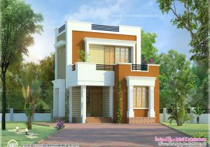 Home Plans for Small Homes Cute Small House Designs Unusual Small Houses Small Home