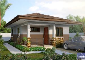 Home Plans for Small Homes Elegance and Coziness Meet In Compact Small House Home