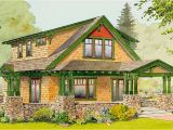 Home Plans for Small Houses Small House Plans with Porches why It Makes Sense