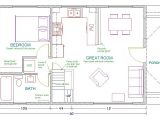 Home Plans forx30 Site 17 Best Images About 20 X 40 Plans On Pinterest House