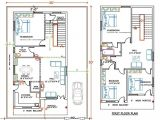 Home Plans forx30 Site 20 X 30 House Plans