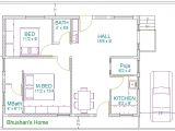 Home Plans forx30 Site Duplex House Plans East Facing Home Design Building