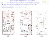 Home Plans forx30 Site Duplex House Plans for 20×30 Site Home Design 30 X 60