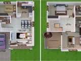 Home Plans forx30 Site House Design 30 X 30 Youtube