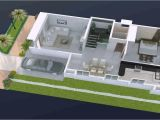 Home Plans forx30 Site House Plans for 20×30 Site Youtube