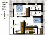 Home Plans forx30 Site My Little Indian Villa 13 R6 2 Houses In 30×30 West