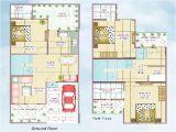 Home Plans forx40 Site 20 X 40 House Plans Escortsea