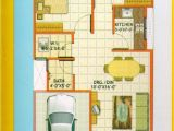 Home Plans forx40 Site Entrancing 20 X40 House Plans Inspiration Of Awesome 24 X